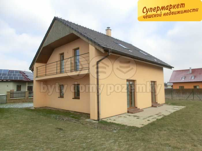Buy a house in Domodossola 100,000 euros