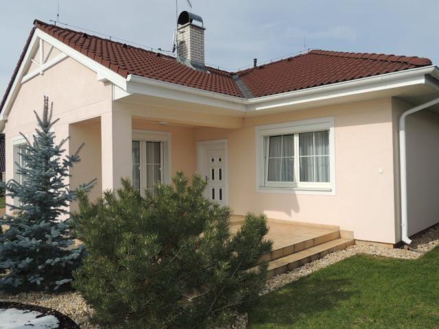 Дом в Праге, Чехия, 126 м2 - фото 1