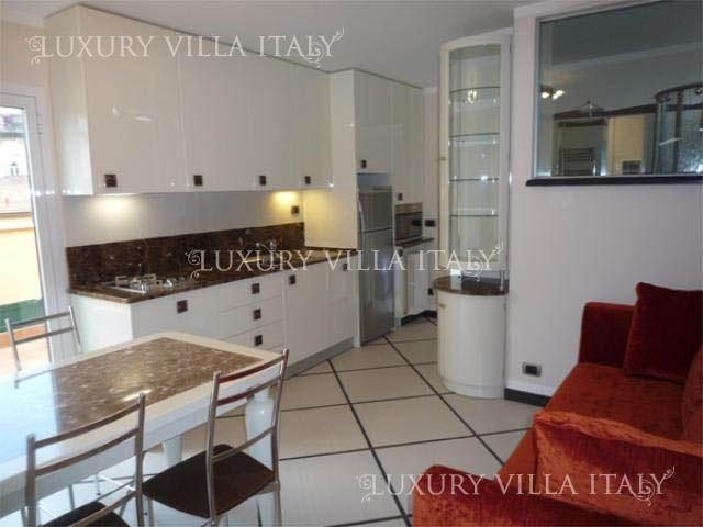 Квартира в Санта-Маргерита-Лигуре, Италия, 55 м2 - фото 1