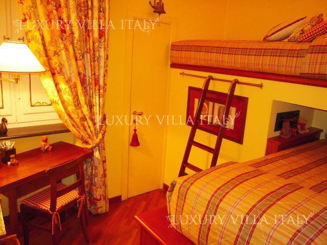 Квартира в Санта-Маргерита-Лигуре, Италия, 75 м2 - фото 1
