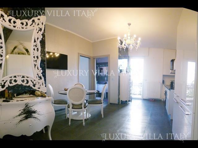 Как купить недорогую квартиру в италии