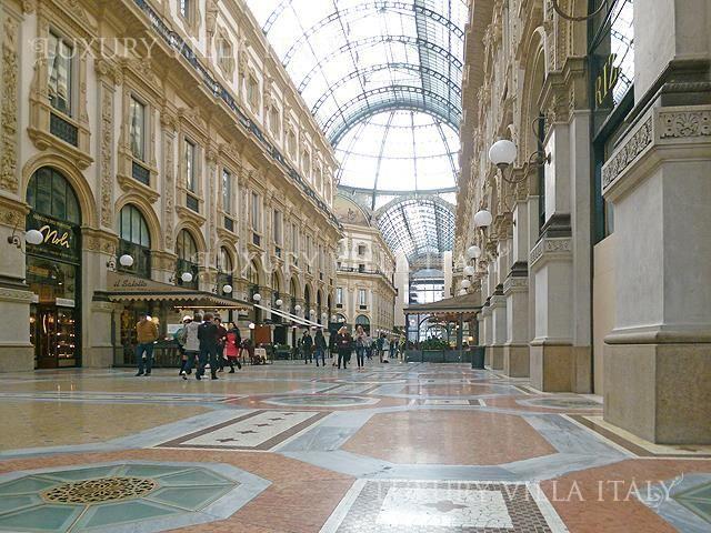 Квартира в Милане, Италия, 75 м2 - фото 1