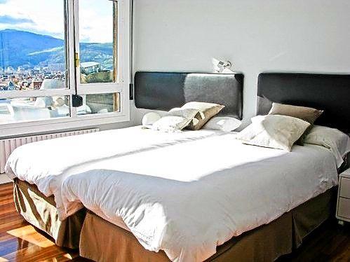 Купить квартиру в Кобулети, Грузия c видом на море