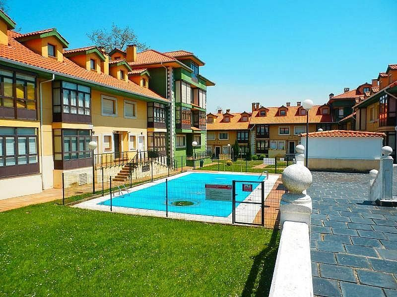 Сантандер испания купить квартиру