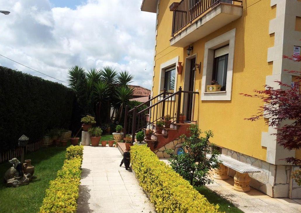 Недвижимость испании сантандер