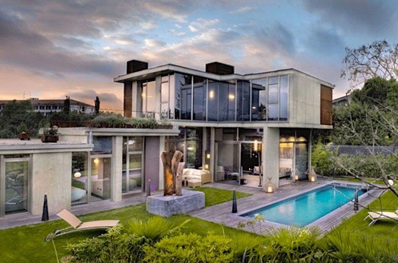 Купить недвижимость в испании сан-себастьян