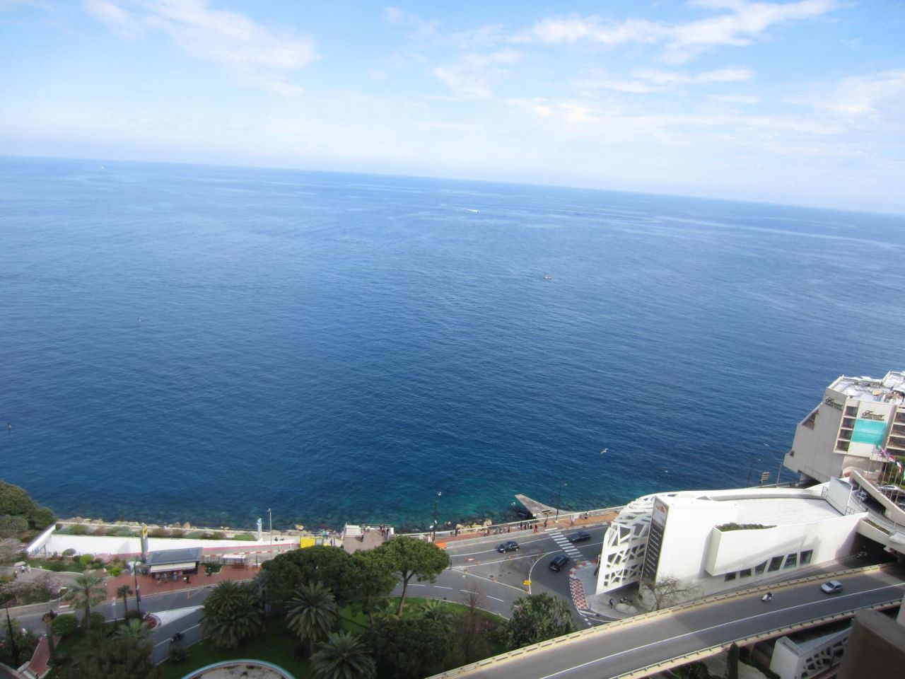 Апартаменты в Монако, Монако, 220 м2 - фото 1