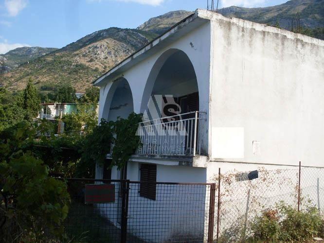 Дом в Сутоморе, Черногория, 96 м2 - фото 1