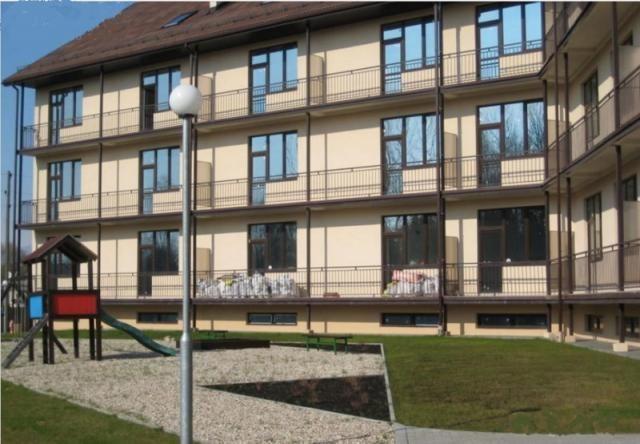 Квартира в Риге, Латвия, 217 м2 - фото 1