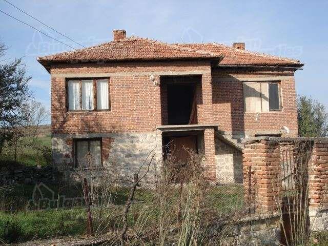 Дом в Хасково, Болгария, 130 м2 - фото 1