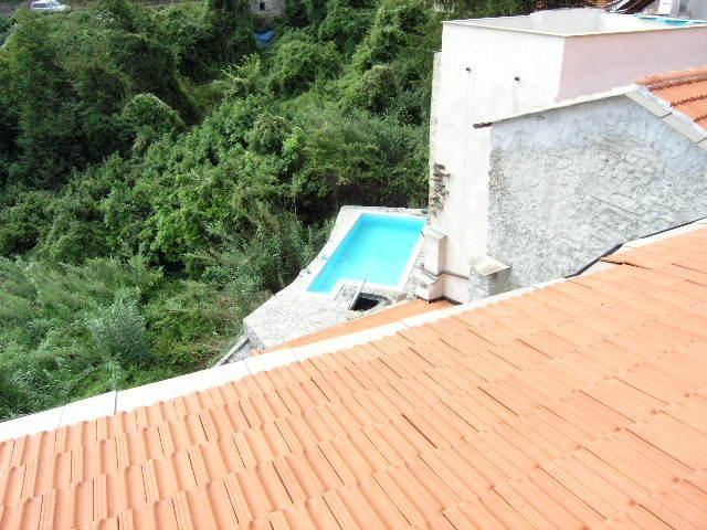 Коммерческая недвижимость в Империи, Италия, 450 м2 - фото 1
