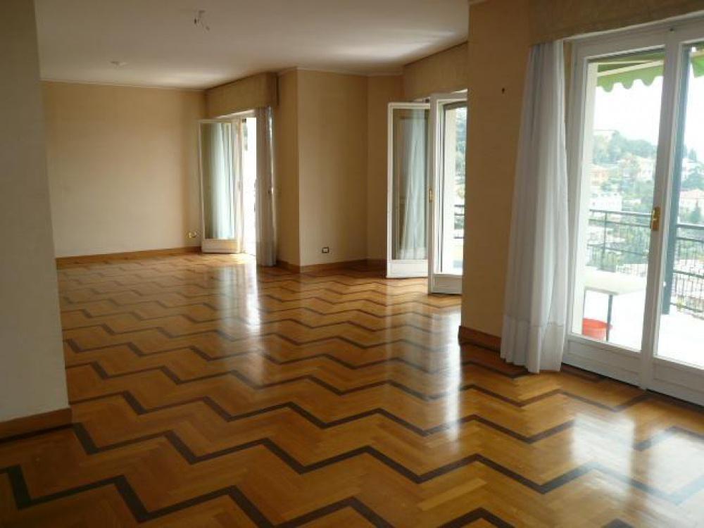 Апартаменты в Сан-Ремо, Италия, 180 м2 - фото 1