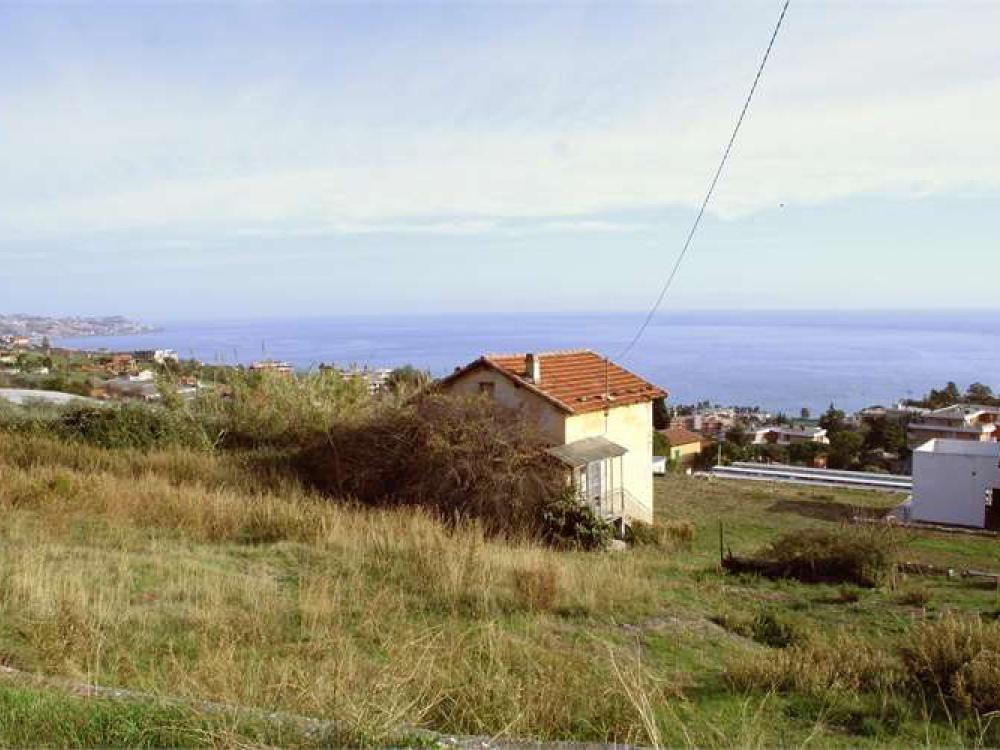 Дом в Сан-Ремо, Италия, 650 м2 - фото 1