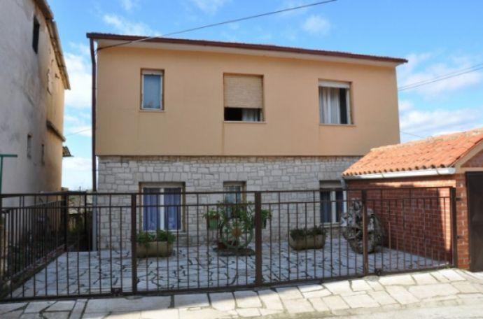Дом в Медулине, Хорватия, 100 м2 - фото 1