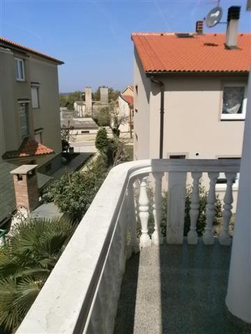 Апартаменты в Медулине, Хорватия, 60 м2 - фото 1