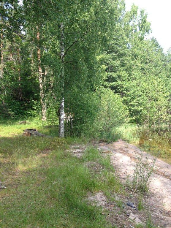Земля в Лаппеенранте, Финляндия, 100000 м2 - фото 3