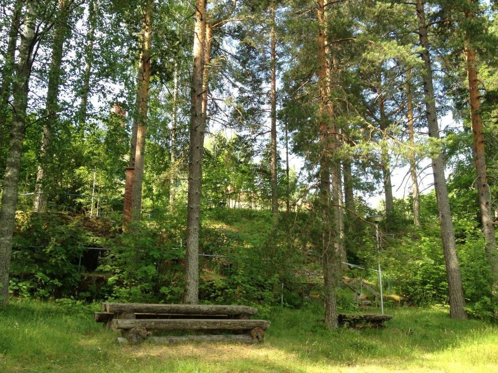 Земля в Лаппеенранте, Финляндия, 100000 м2 - фото 5
