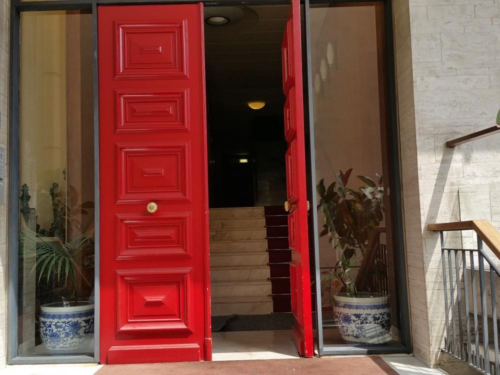 Апартаменты в Сан-Ремо, Италия, 90 м2 - фото 1