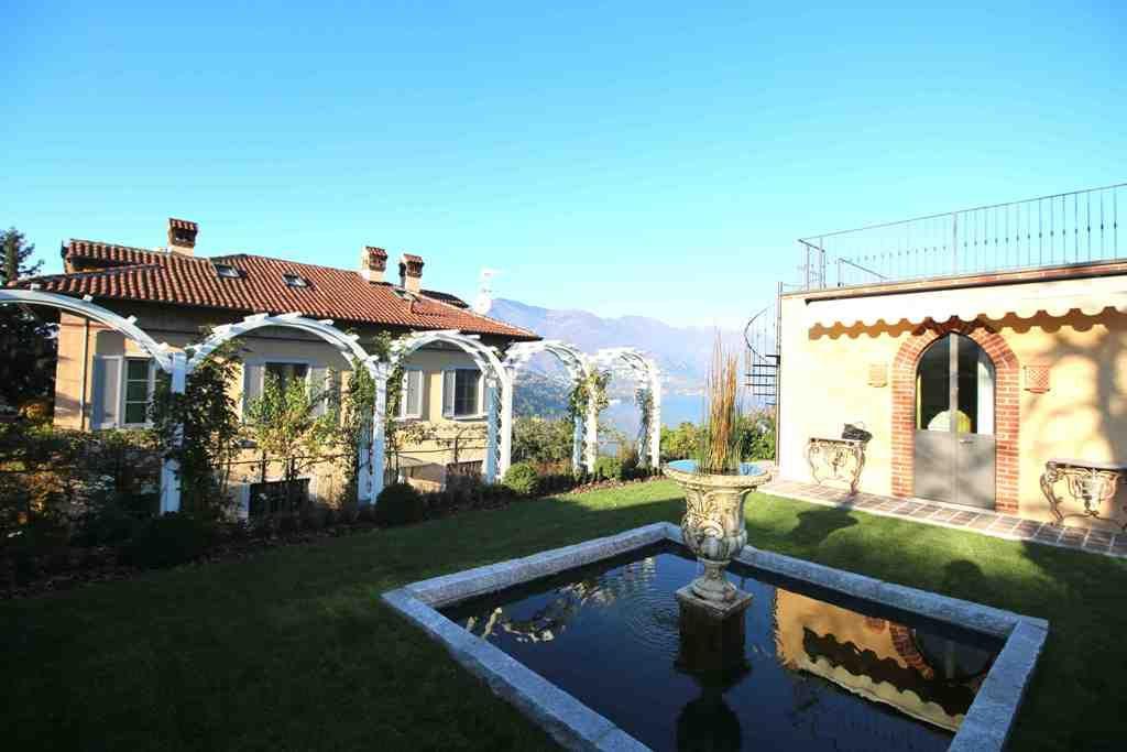 Сайт по продаже недвижимости италия