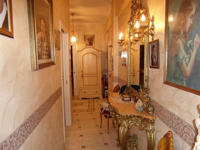 Апартаменты в Диано-Марина, Италия, 75 м2 - фото 1