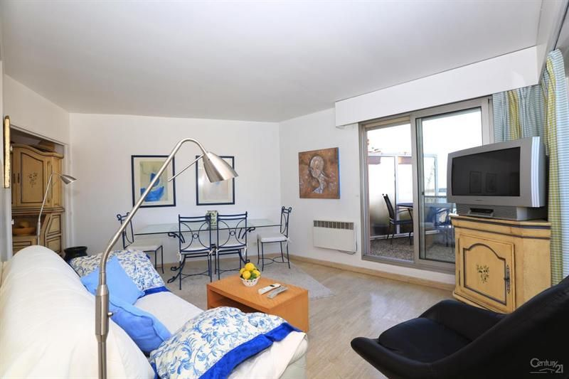 Апартаменты в Ницце, Франция, 67 м2 - фото 3