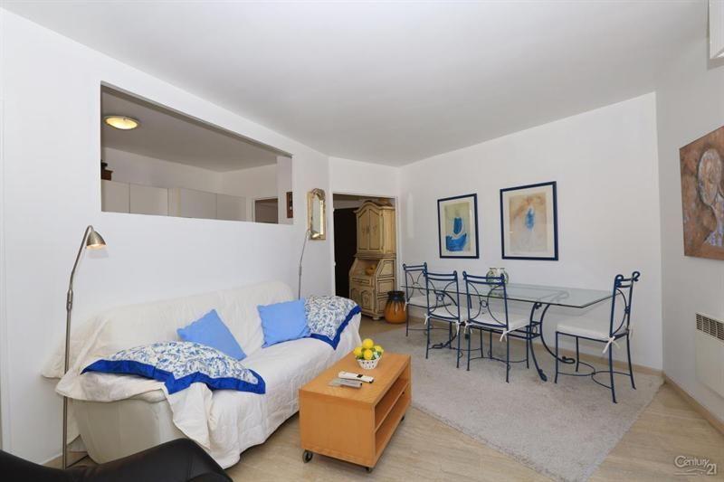 Апартаменты в Ницце, Франция, 67 м2 - фото 4