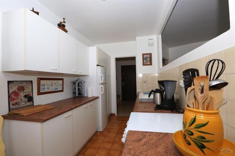 Апартаменты в Ницце, Франция, 67 м2 - фото 6