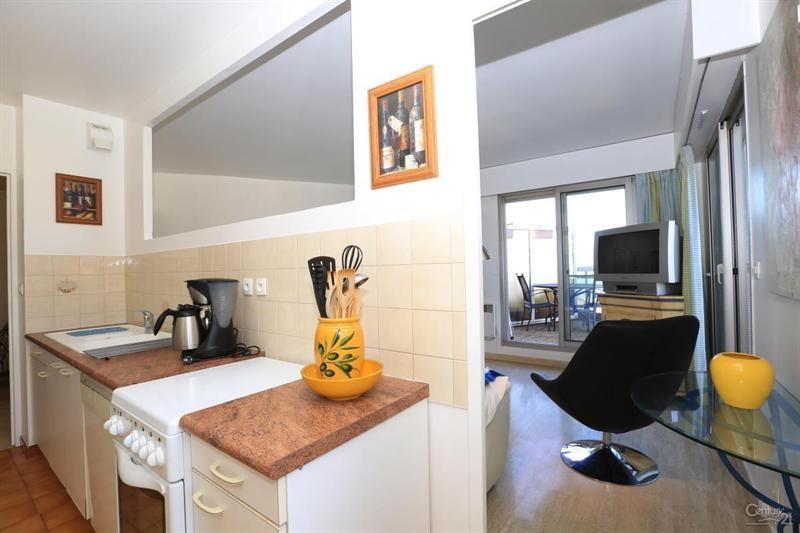 Апартаменты в Ницце, Франция, 67 м2 - фото 7