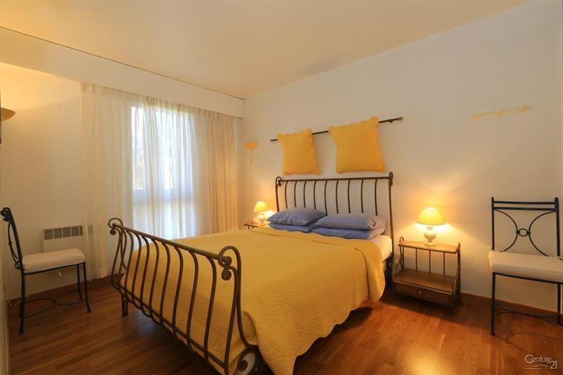 Апартаменты в Ницце, Франция, 67 м2 - фото 8