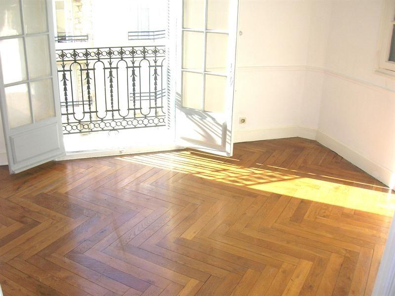 Апартаменты в Ницце, Франция, 75 м2 - фото 1