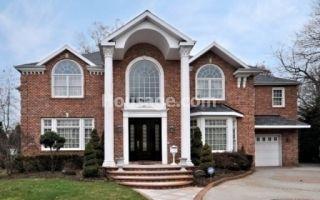 Дом за  1 237 833 евро  на Лонг-Айленде, США