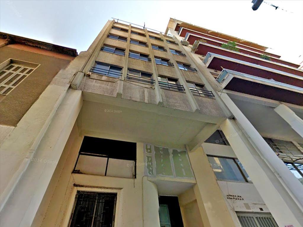Коммерческая недвижимость в Лагониси, Греция, 79 м2 - фото 1