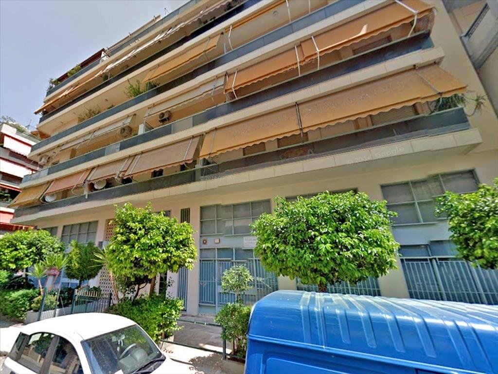 Коммерческая недвижимость в Афинах, Греция, 690 м2 - фото 1