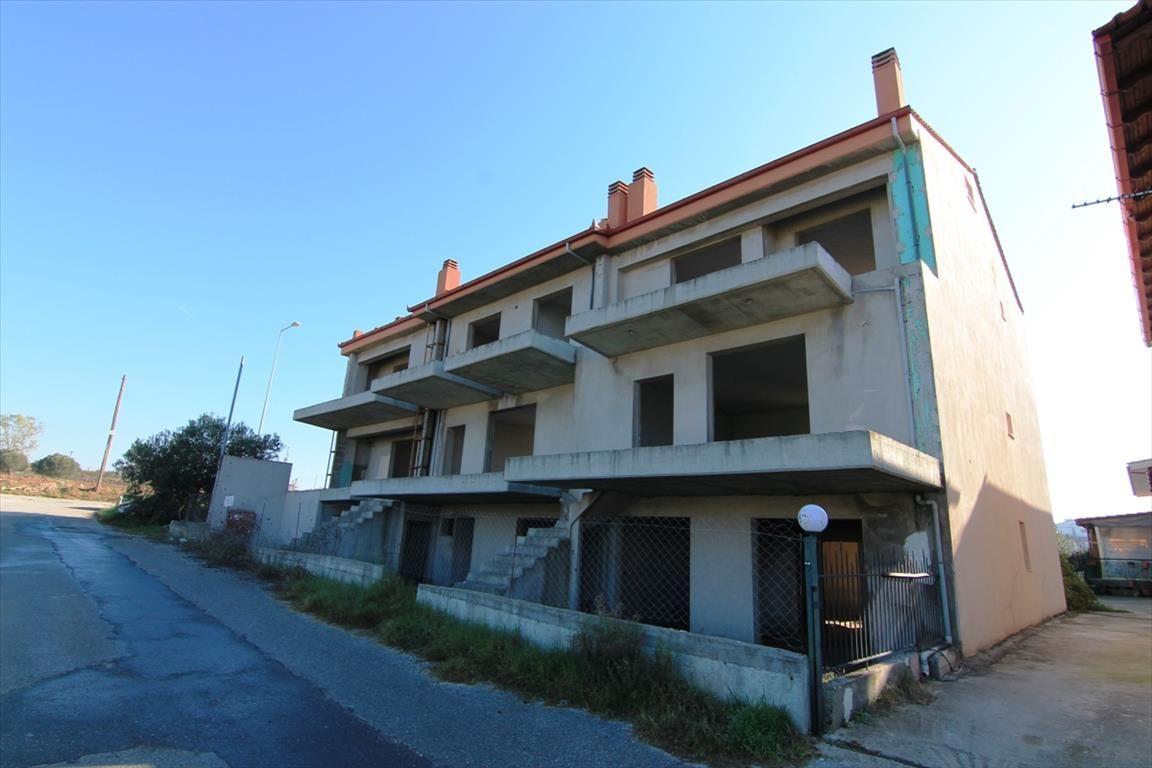 Коммерческая недвижимость в Салониках, Греция, 600 м2 - фото 1