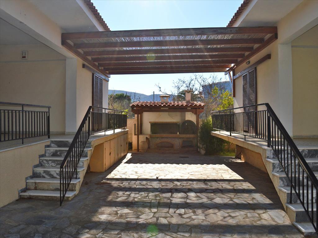 Дом в Сарониде, Греция, 160 м2 - фото 1