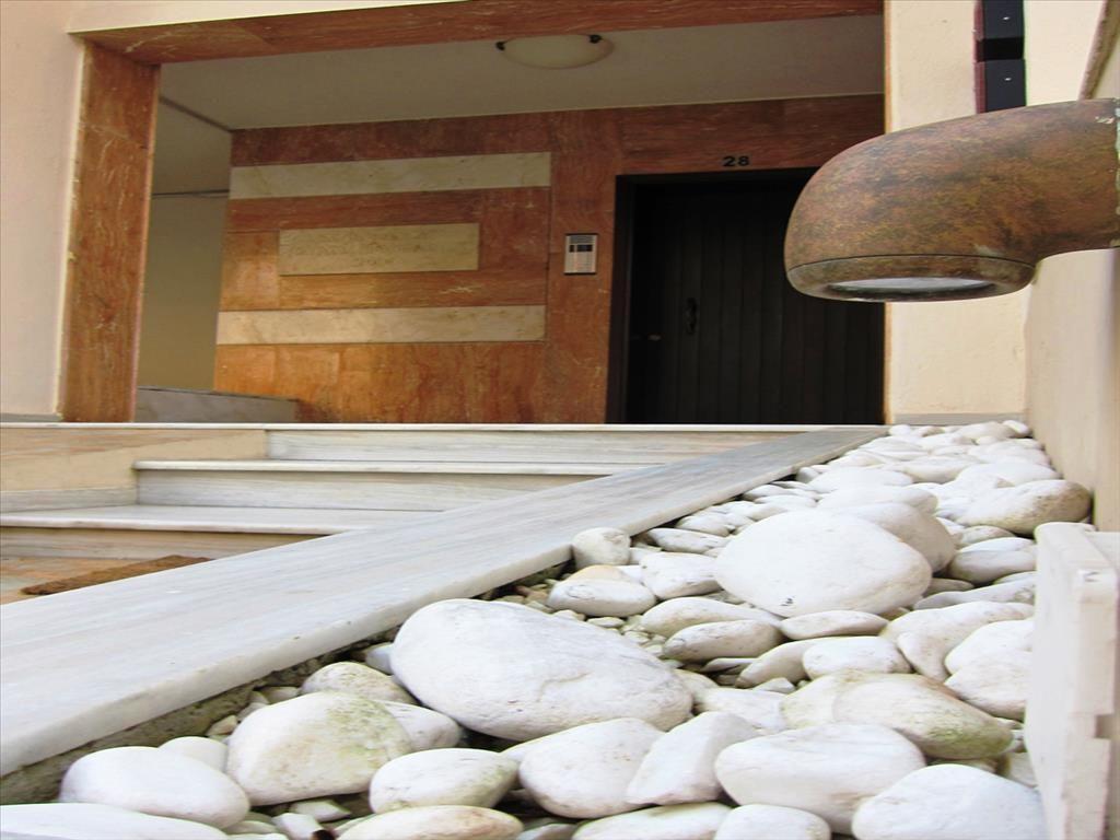 Квартира в Салониках, Греция, 64 м2 - фото 1