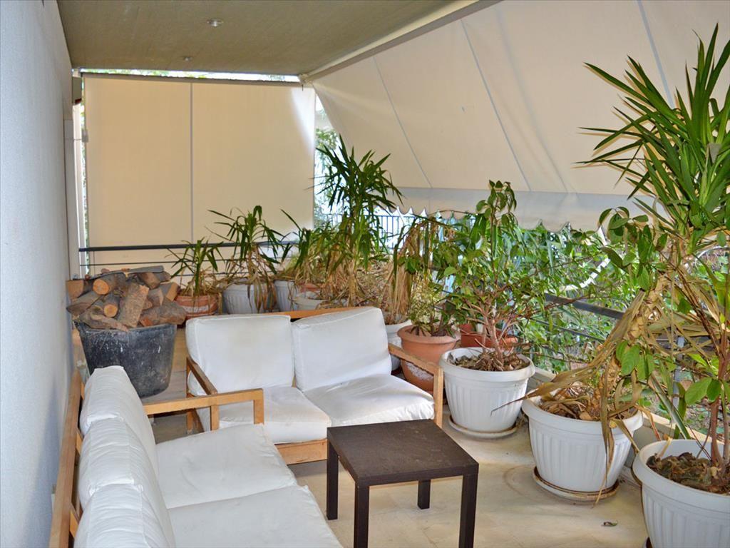 Квартира в Вуле, Греция, 131 м2 - фото 1