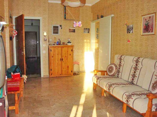 Квартира в Эретрии, Греция, 47 м2 - фото 1