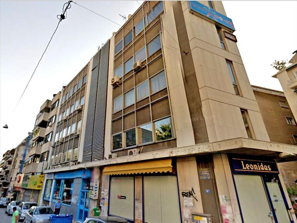 Коммерческая недвижимость в Лагониси, Греция, 120 м2 - фото 1