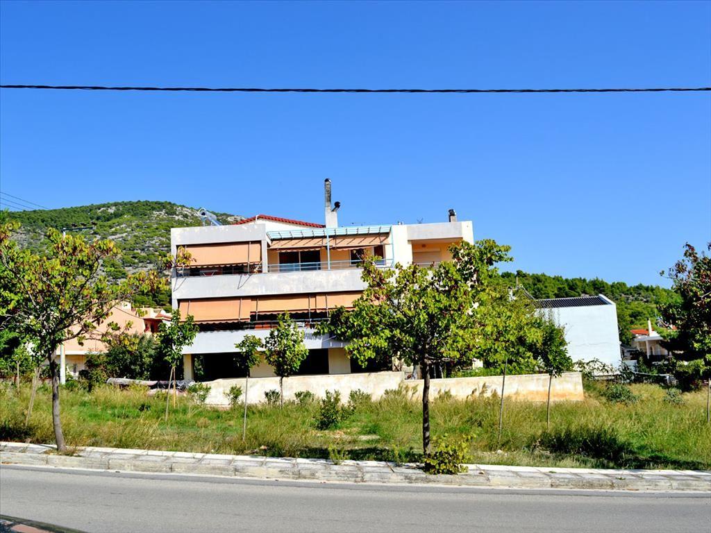 Коммерческая недвижимость в Аттике, Греция, 40 м2 - фото 1