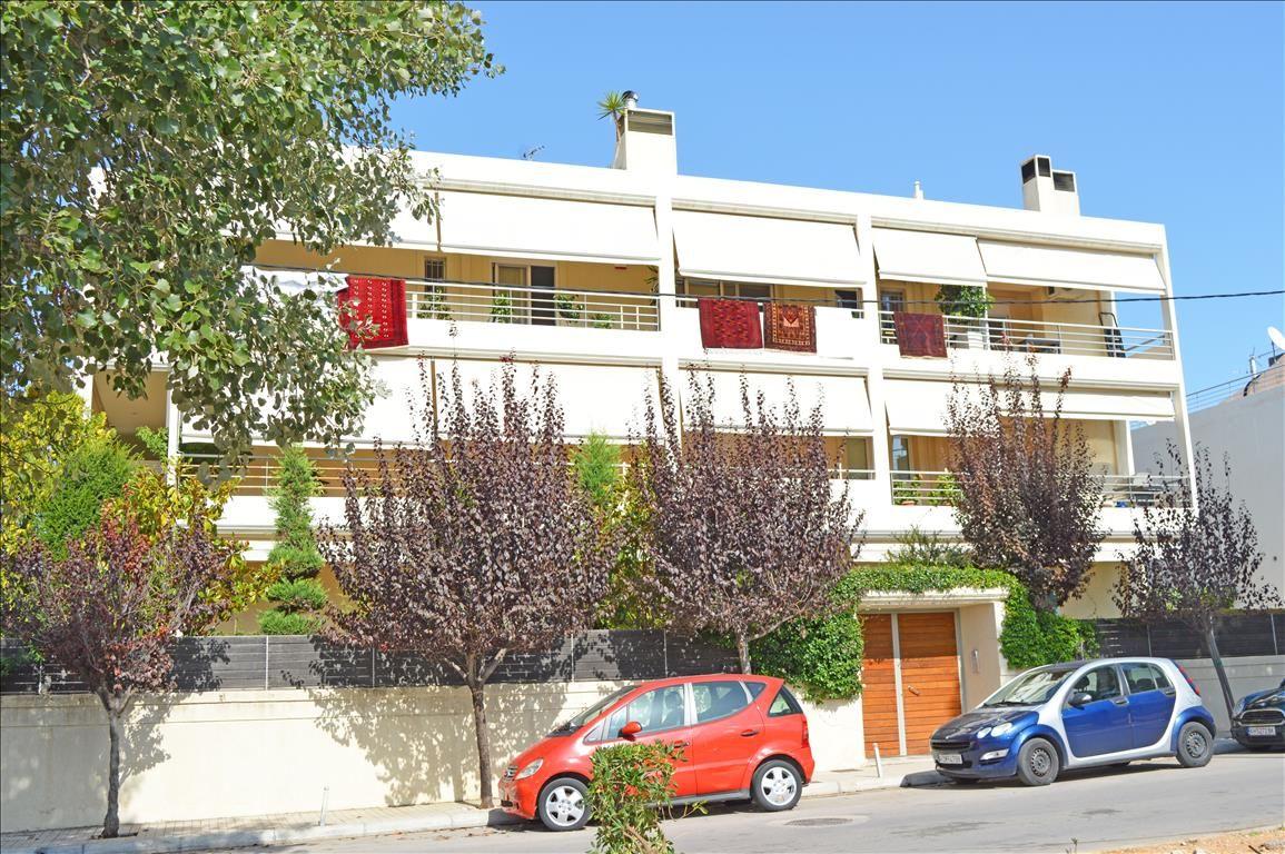 Коммерческая недвижимость в Айос-Стефаносе, Греция, 13 м2 - фото 1