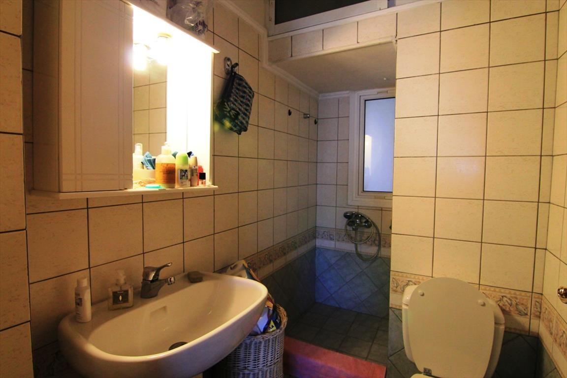 Квартира в Салониках, Греция, 144 м2 - фото 1