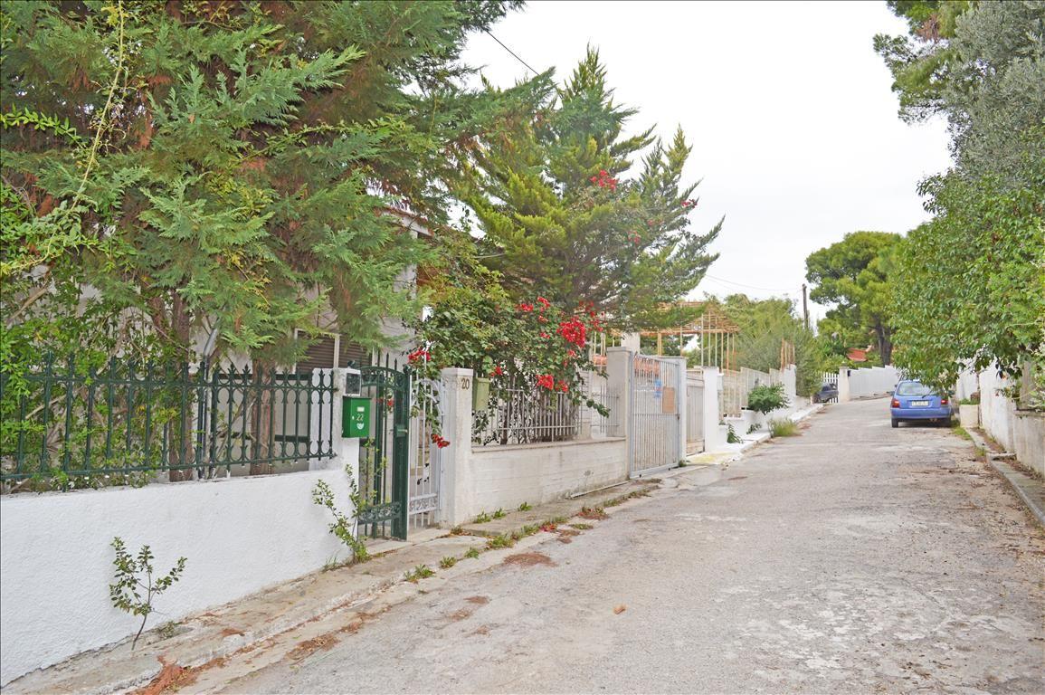 Дом в Рафине, Греция, 82 м2 - фото 1