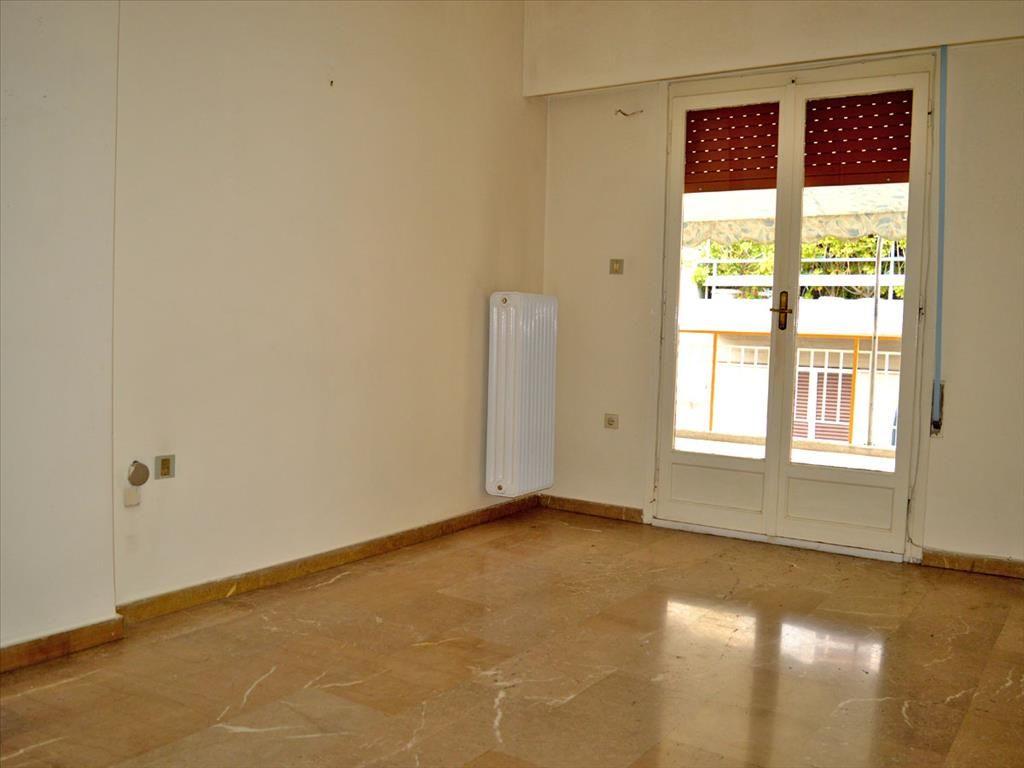 Квартира в Лагониси, Греция, 96 м2 - фото 1