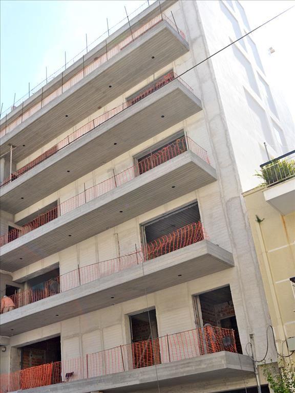 Коммерческая недвижимость в Лагониси, Греция, 697 м2 - фото 1