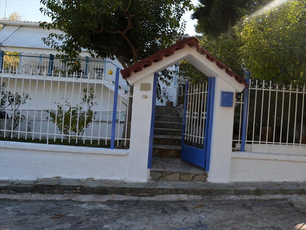 Дом в Эретрии, Греция, 315 м2 - фото 1