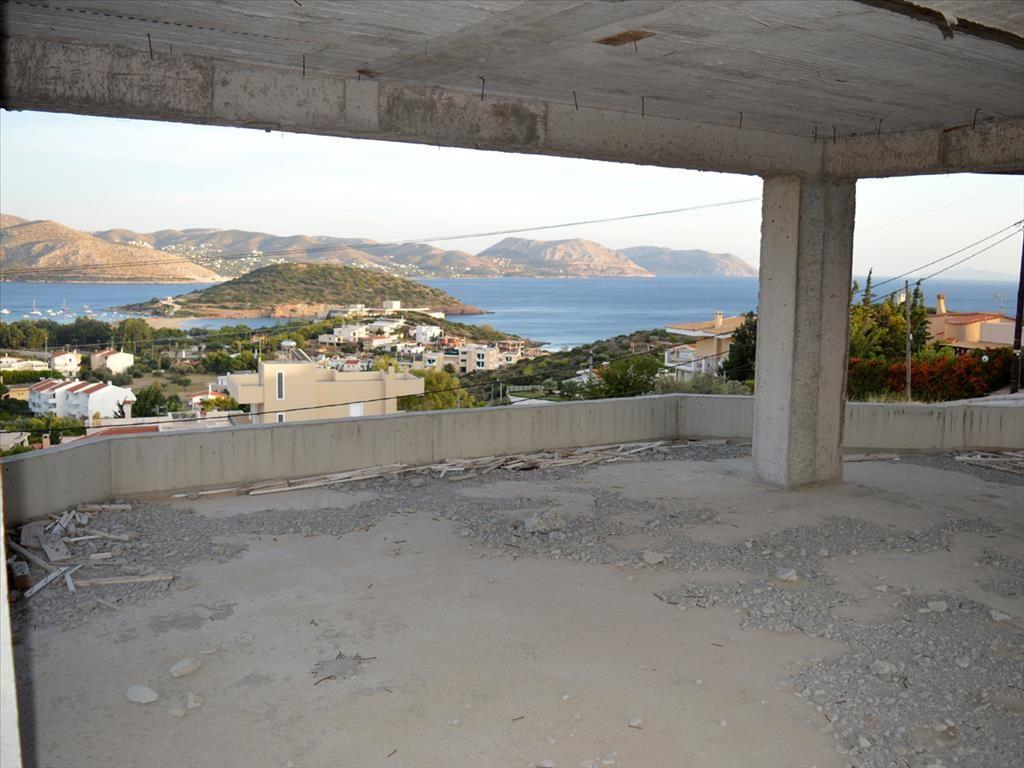 Дом в Сарониде, Греция, 271 м2 - фото 1