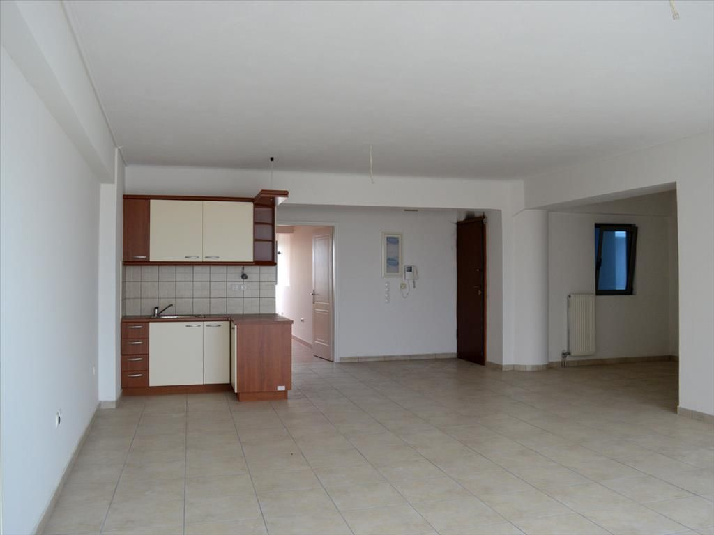 Квартира в Пеании, Греция, 93 м2 - фото 1