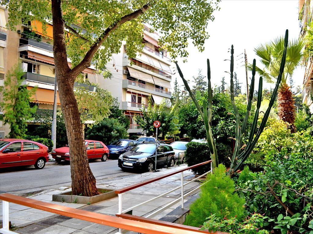 Квартира в Лагониси, Греция, 50 м2 - фото 1