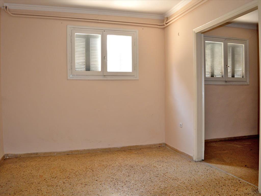 Квартира в Лагониси, Греция, 44 м2 - фото 1